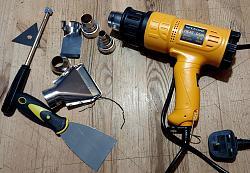 Small Boiler-seekone-heat-gun-10-1.jpg
