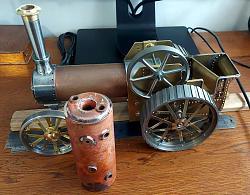 Small Boiler-small-vertical-boiler-01.jpg