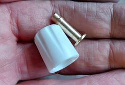 Small Boiler-small-vertical-boiler-16.jpg