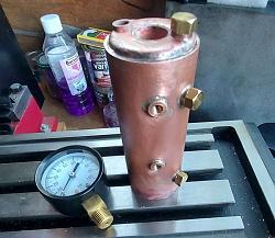 Small Boiler-small-vertical-boiler.jpg
