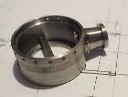 Small Boiler-smokebox-010.jpg