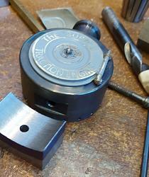 Small Boiler-smokebox-steering-001.jpg