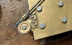 Small Boiler-steering-bottomend-6.jpg