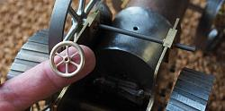 Small Boiler-steering-wheel.jpg