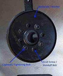 Small Boiler-warco-rotary-027.jpg