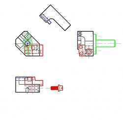 Small box tools-06boxtoolminidrawing_s.jpg