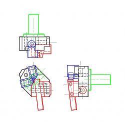 Small box tools-07boxtoolrollerdrawing_s.jpg