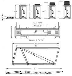 "small car, low height 24"", hydraulic scissor lift-20131111144246.jpg"
