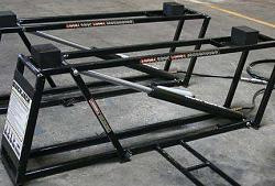 "small car, low height 24"", hydraulic scissor lift-20131111144731.jpg"