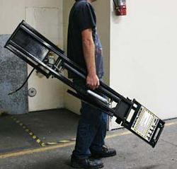 "small car, low height 24"", hydraulic scissor lift-20131111144950.jpg"