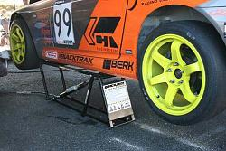 "small car, low height 24"", hydraulic scissor lift-20131111145256.jpg"