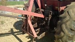Small crane for tractor with multi pal uses-wp_20170606_003.jpg