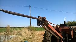 Small crane for tractor with multi pal uses-wp_20170606_004.jpg
