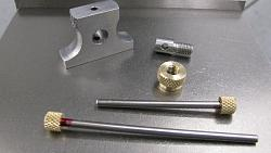 Small Depth Gage-depth-gage-components.jpg