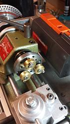 Small Faceplate Clamps for the Unimat SL-small-faceplate-clamps-used-homemade-unimat-faceplate.jpg
