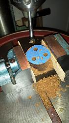 Small Hole Deburring Tools-drilling-teak-0.375-inch-forstner-bit.jpg
