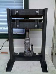 Small hydraulic brake-img_20120404_131106.jpg
