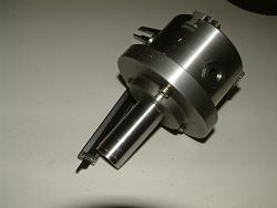 Small Lathe Chuck Adapter Plate and Arbor-dscf0004.jpg