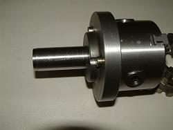 Small Lathe Chuck Adapter Plate and Arbor-dscf0006.jpg