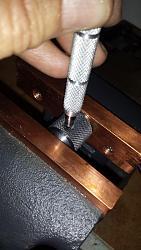 Small Machinist Jack-deburring-using-single-cut-carbide-burr.jpg