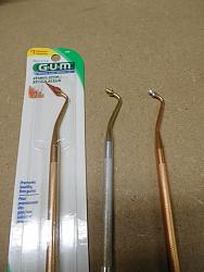 Small marking tool from a dental stimulator-dscn0464.jpg