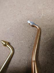 Small marking tool from a dental stimulator-dscn0465.jpg