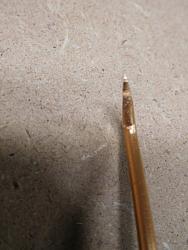 Small marking tool from a dental stimulator-dscn0467.jpg