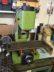 Small milling machine conversion to CNC-img_1682.jpg