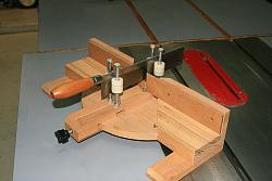 Small miter box for model making-img_1465b-copy.jpg