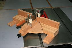 Small miter box for model making-img_1467b-copy.jpg