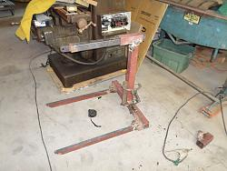 Small Pallet Lifter -- For Scaffold Crane-sam_0483.jpg
