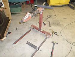 Small Pallet Lifter -- For Scaffold Crane-sam_0486.jpg
