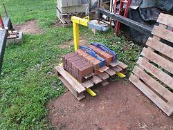 Small Pallet Lifter -- For Scaffold Crane-sam_3671.jpg