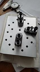 Small parts clamping block for the mill-20170430_172359_small.jpg