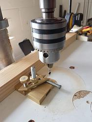 Small Parts Finger Plate-finger-plate-3.jpg