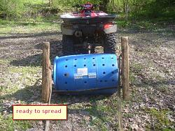 Small plot,ag lime spreader-6.jpg