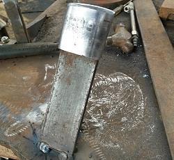 Small Radius oil cup anvil-20171112_125805.jpgaa.jpg