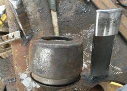 Small Radius oil cup anvil-20171112_131103.jpgaa.jpg
