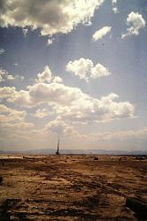 Small rocket-fort-rocket-3.jpg