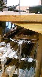Small storage racks.-fb_img_1520798739558.jpg