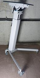 Small swivel welding table-ts_ensemble.jpg