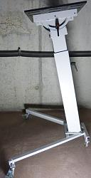Small swivel welding table-ts_profil.jpg