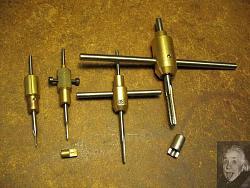 Small tap handle - video-35614-1.jpg