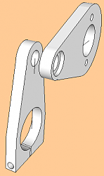 Small toolpost live spindle-screen-shot-08-07-16-05.15-pm.png