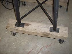 Small Welding / Fabrication Table-hpim0795.jpg