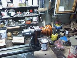 Small wood lathe-10.jpg