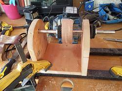 Small wood lathe-20160503_181806.jpg