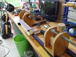 Small wood lathe-20160504_194632.jpg