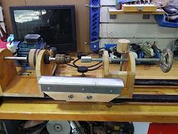 Small wood lathe-20160504_195116.jpg