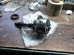 Small wood lathe-3.jpg